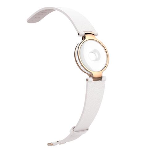 Часы Amazfit Moonbeam Global