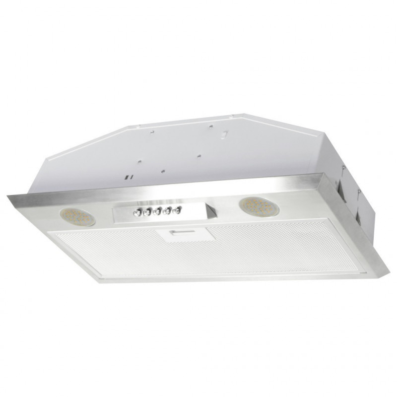 Aspirator Eleyus Astra 700 52 BL LED
