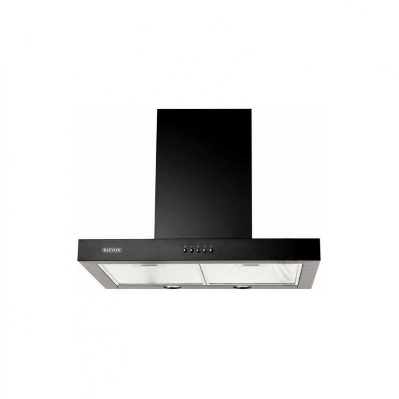 Aspirator ELEYUS Akord 750 60 BL LED
