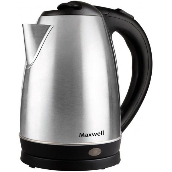ÇAYDAN MAXWELL MW-1043