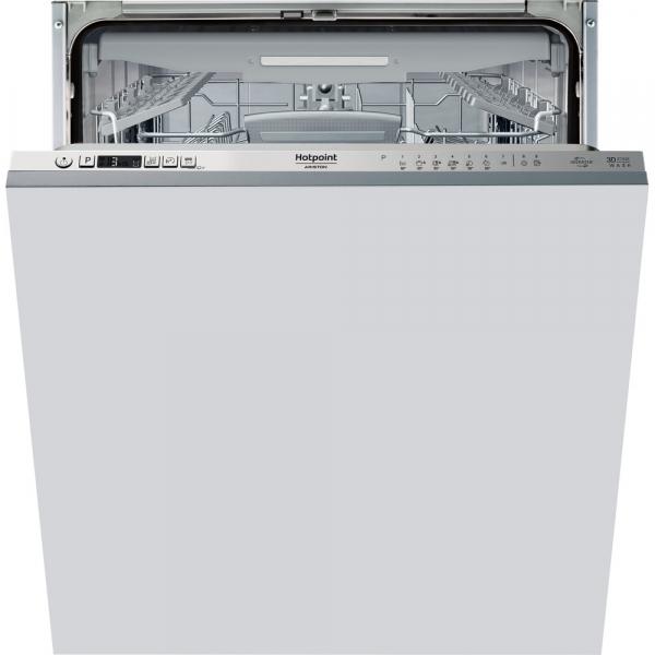 Qabyuyan maşın Hotpoint-Ariston HI 5020 WEF