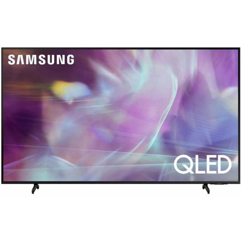 """4K UHD Televizor 55"""" Smart TV Samsung QE55Q67AAUXRU"""