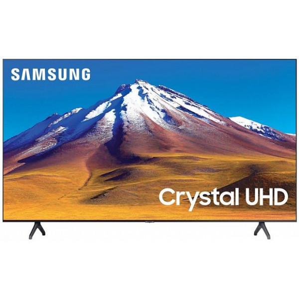"4K UHD Televizor 43"" Smart TV Samsung UE43TU7097UXRU"