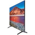 "4K UHD Televizor 55"" Smart TV Samsung UE55TU7160UXRU"