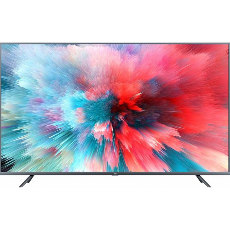 """4K UHD Televizor 55"""" Smart TV Xiaomi Mi TV 55 4S L55M5-5ARU"""