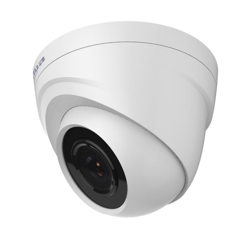 1Mp 720P HDCVI IR Kamera Dahua DH-HAC-HDW1100RP