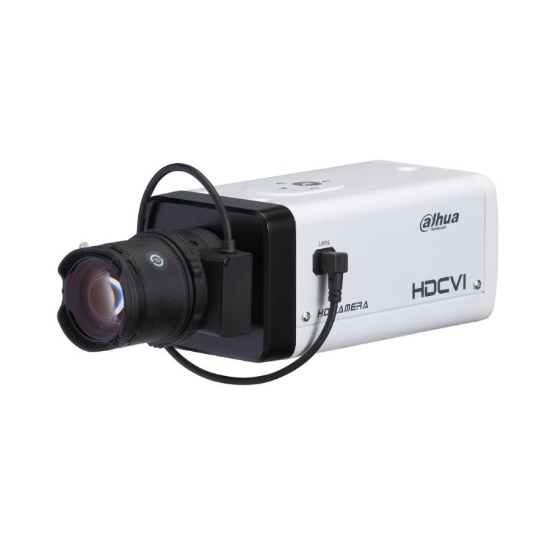 1.3Mp WDR HDCVI Kamera Dahua DH-HAC-HF3101P