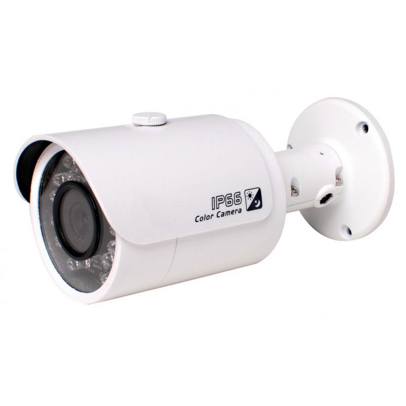 1.4Mp HDCVI IR Kamera Dahua DH-HAC-HFW2120SP