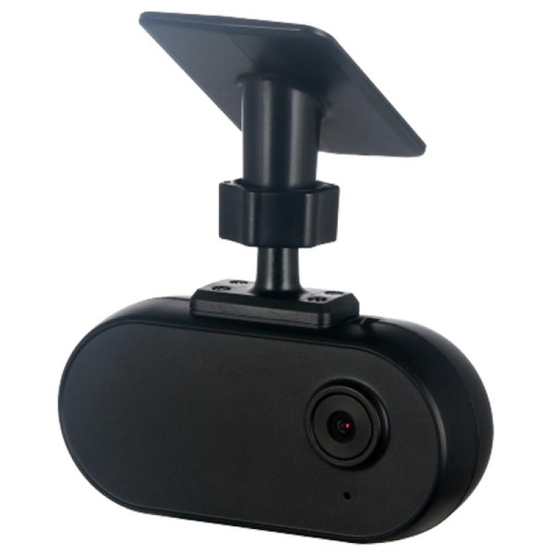 1 Megapixel HDCVI Kamera Dahua DH-HAC-HM3100LP-F