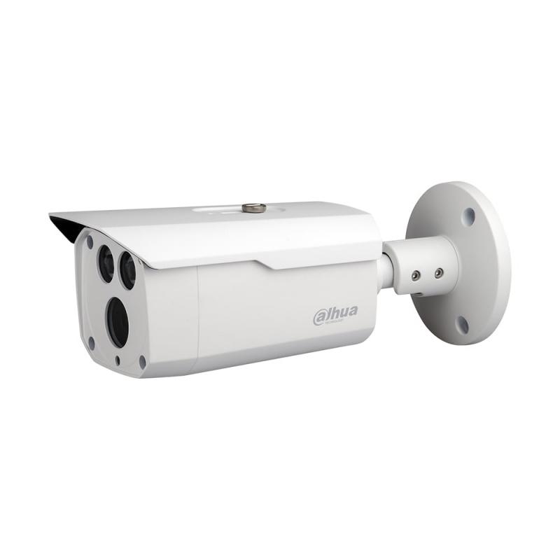 1Mp 720P HDCVI IR Kamera Dahua DH-HAC-HFW1100DP