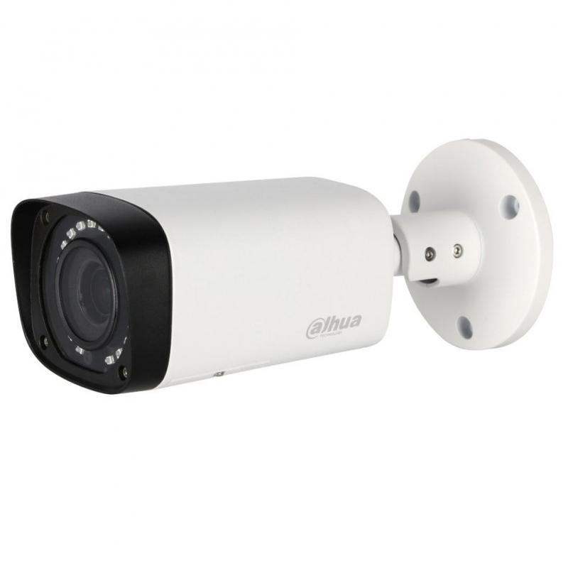 2 Mp 1080P HDCVI IR Kamera Dahua DH-HAC-HFW1200RP-VF (2