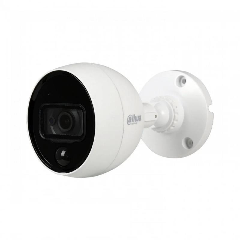 2 Mp HDCVI MotionEye Kamera Dahua DH-HAC-ME1200BP-PIR (2.8 mm)