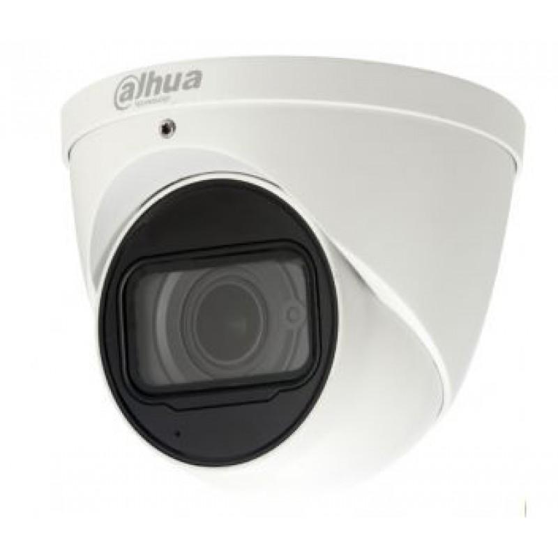 2 Mp HDCVI Kamera Dahua DH-HAC-HDW1200TP-Z-A (2