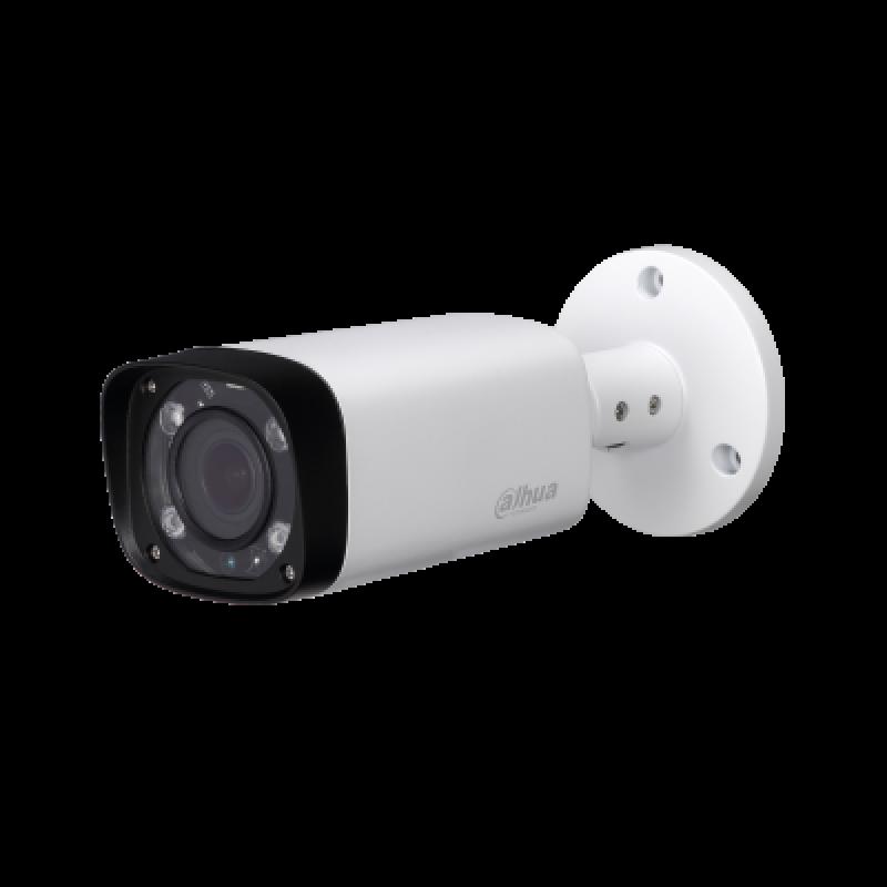 2MP Starlight HDCVI PoC IR Kamera Dahua HFW2231RP-Z-IRE6-POC