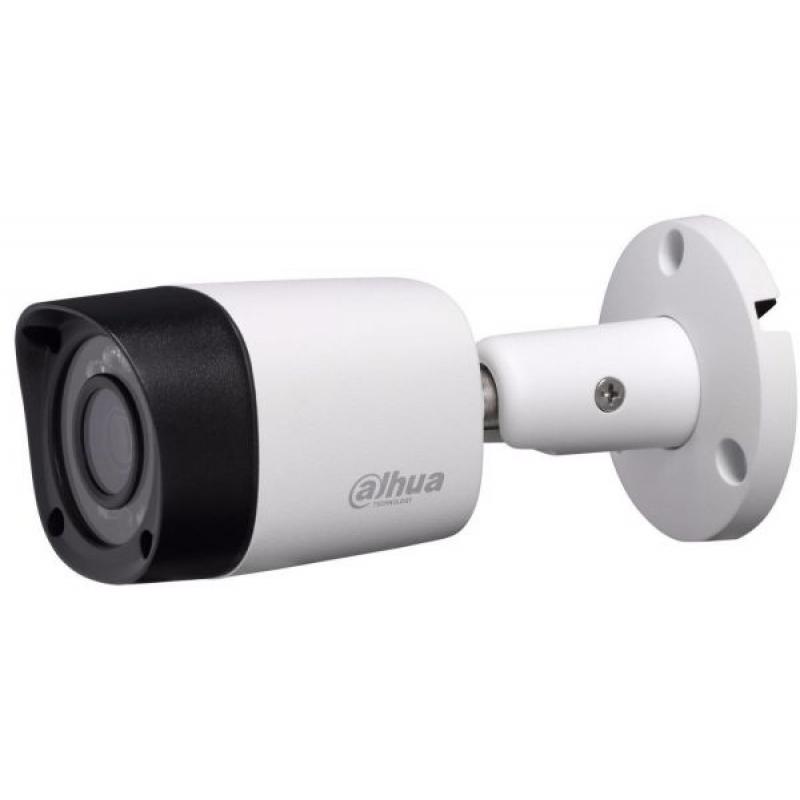 2Mp 1080P HDCVI Kamera Dahua HFW1220RP