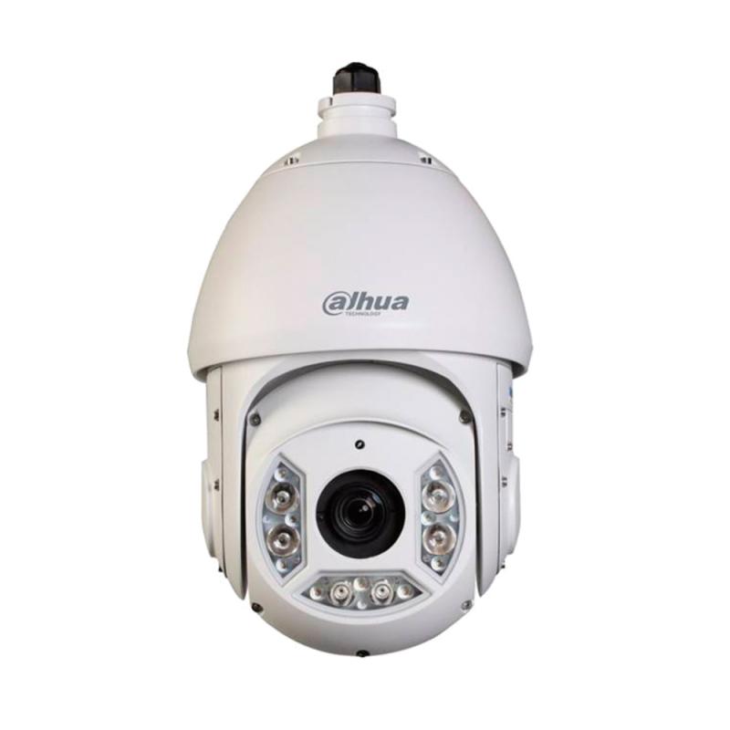 2Mp 20x HDCVI Kamera Dahua DH-SD6C220I-HC