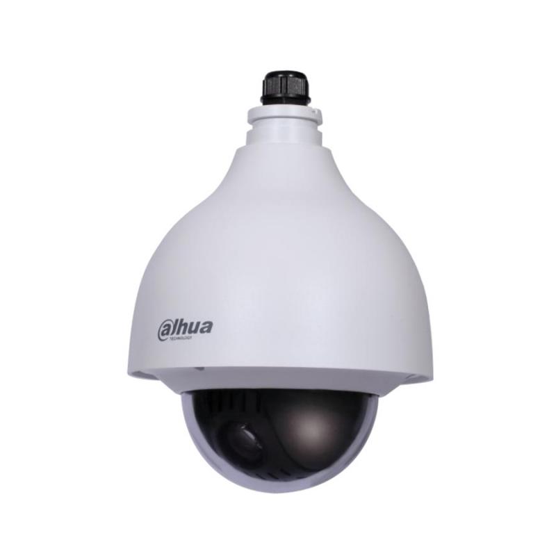 2Mp 12x Starlight PTZ HDCVI Kamera Dahua DH-SD40212I-HC