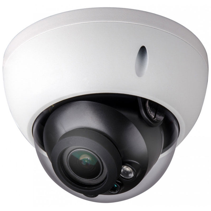 2Mp 4x PTZ HDCVI Kamera Dahua DH-SD22204I-GC