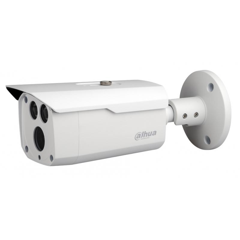 2Mp HDCVI IR Kamera Dahua DH-HAC-HFW1200DP (3.6 mm)