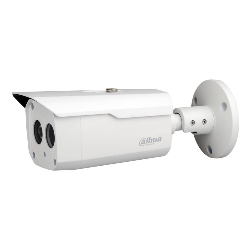 2Mp HDCVI Kamera Dahua DH-HAC-HFW2221DP (3.6 mm)