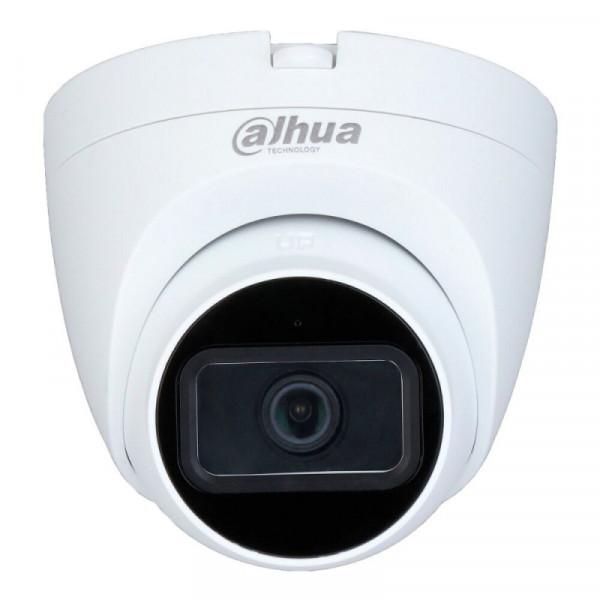2Mp HDCVI Kamera Dahua DH-HAC-HDW1200TRQP