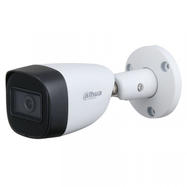2Mp HDCVI Kamera Dahua DH-HAC-HFW1200CP (2.8 mm)
