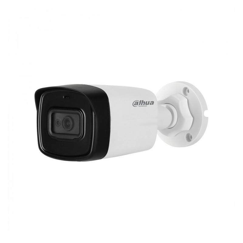 2Mp HDCVI Kamera Dahua DH-HAC-HFW1200TLP (2.8 mm)