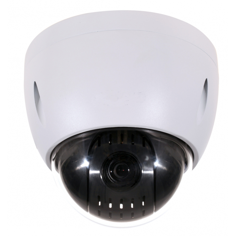 2Mp Mini HDCVI PTZ Dome Camera Dahua DH-SD42212I-HC