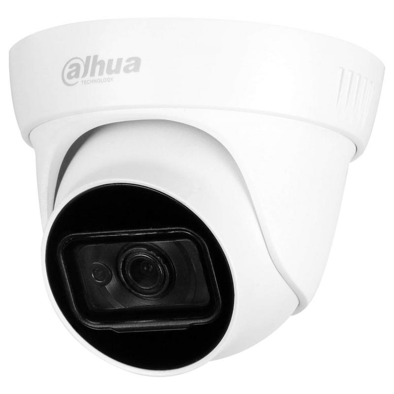 2Mp HDCVI Kamera Dahua DH-HAC-HDW1230TLP