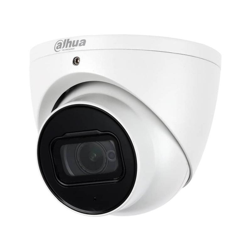 2Mp Starlight HDCVI Kamera Dahua DH-HAC-HDW2249TP-A (3.6 mm)