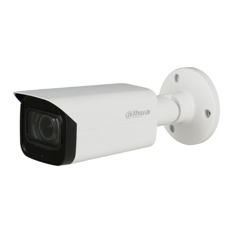 2Mp Starlight HDCVI Kamera Dahua DH-HAC-HFW2249TP-I8-A (3.6mm)