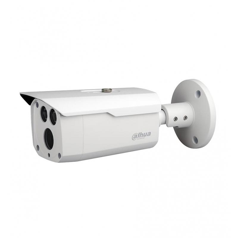 2Mp Starlight HDCVI Kamera Dahua DH-HAC-HFW2231DP (3.6 mm)