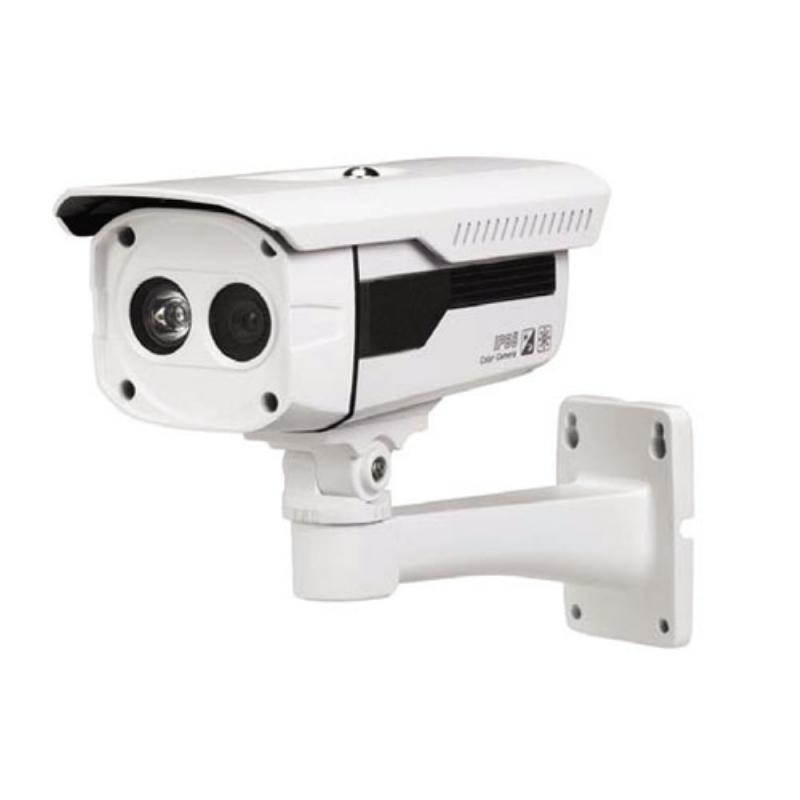 2Mp Su keçirməyən HDCVI Kamera Dahua HAC-HFW2200BP-B-0280B