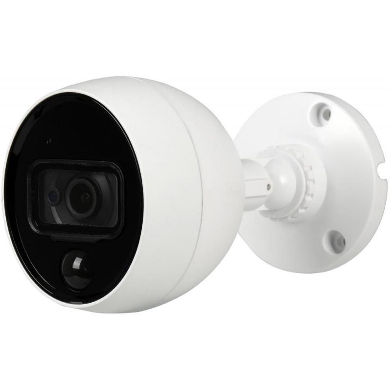 4 Mp HDCVI MotionEye Kamera Dahua DH-HAC-ME1400BP