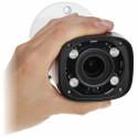 4-mp HDCVI WDR IR-Kamera Dahua DH-HAC-HFW1400SLP (2.8 mm)