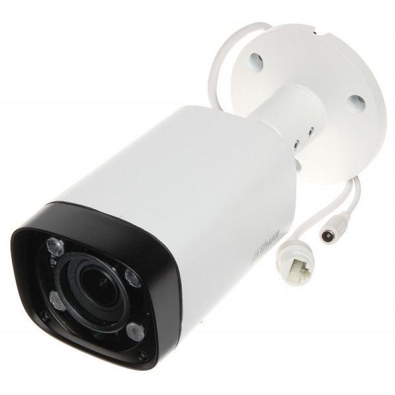 4Mp IP-Kamera Dahua DH-IPC-HFW2421RP-ZS-IRE6
