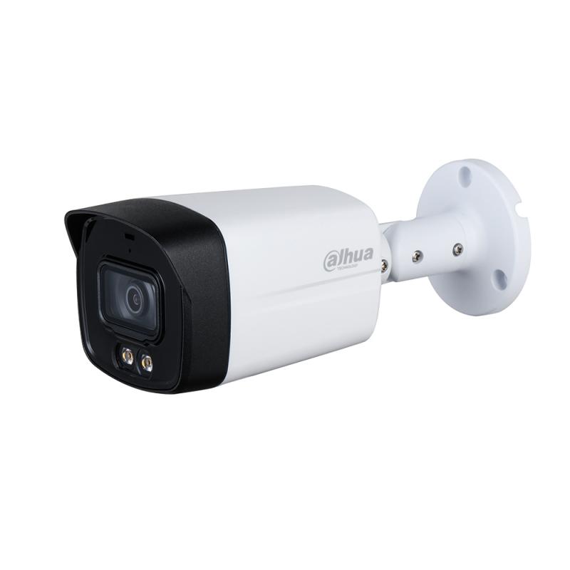 5Mp HDCVI Kamera Dahua DH-HAC-HFW1509TLMP-LED