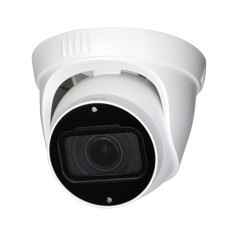 5Mp HDCVI Kamera Dahua DH-HAC-T3A51P-VF-2712 (2.7-12 mm)