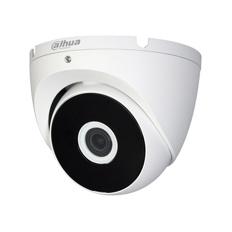 5Mp HDCVI Kamera Dahua DH-HAC-T2A51P (2.8 mm)