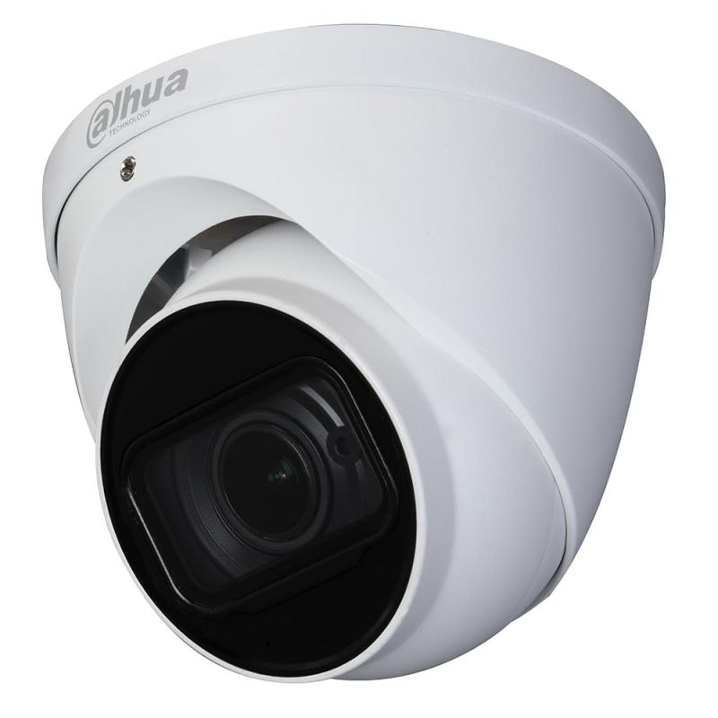 5Mp Starlight HDCVI Kamera Dahua DH-HAC-HDW2501TP-Z-A (2.7~13.5 mm)