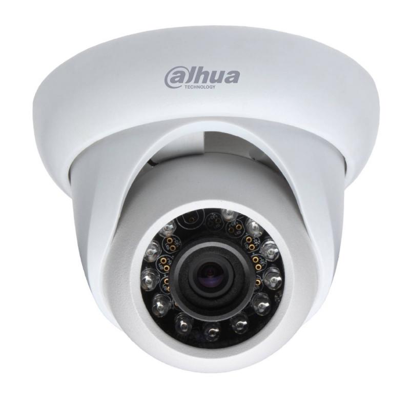 Dahua HDCVI Analog HD camera HDCVI HAC-HDW2200S 2mp