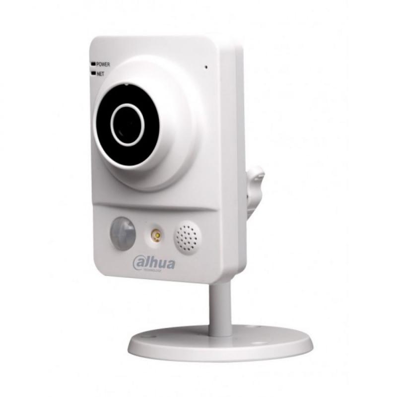 1-Megapixel IP Kamera Dahua DH-IPC-KW12 (3.6 mm)