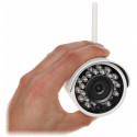 1.3-Megapixel Wi-Fi IP-Kamera Dahua DH-IPC-HFW1120SP-W (2.8 mm)