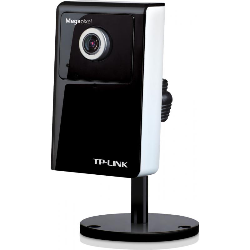 1.3 Mp WiFi IP Kamera TP-Link TL-SC3430