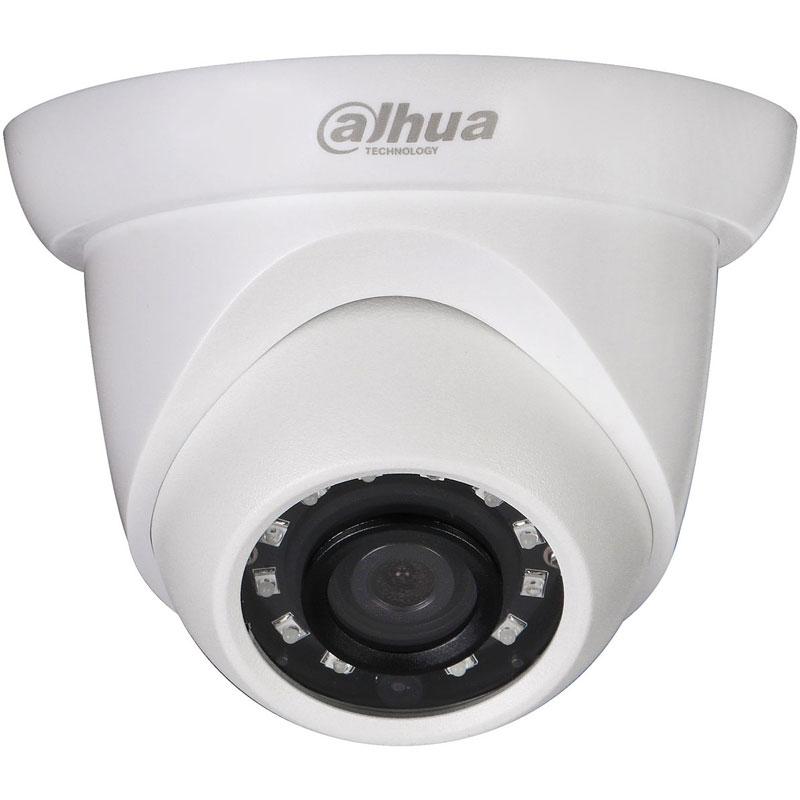 2Mp IP-Kamera Dahua DH-IPC-HDW1220SP-S3 (2.8 мм)