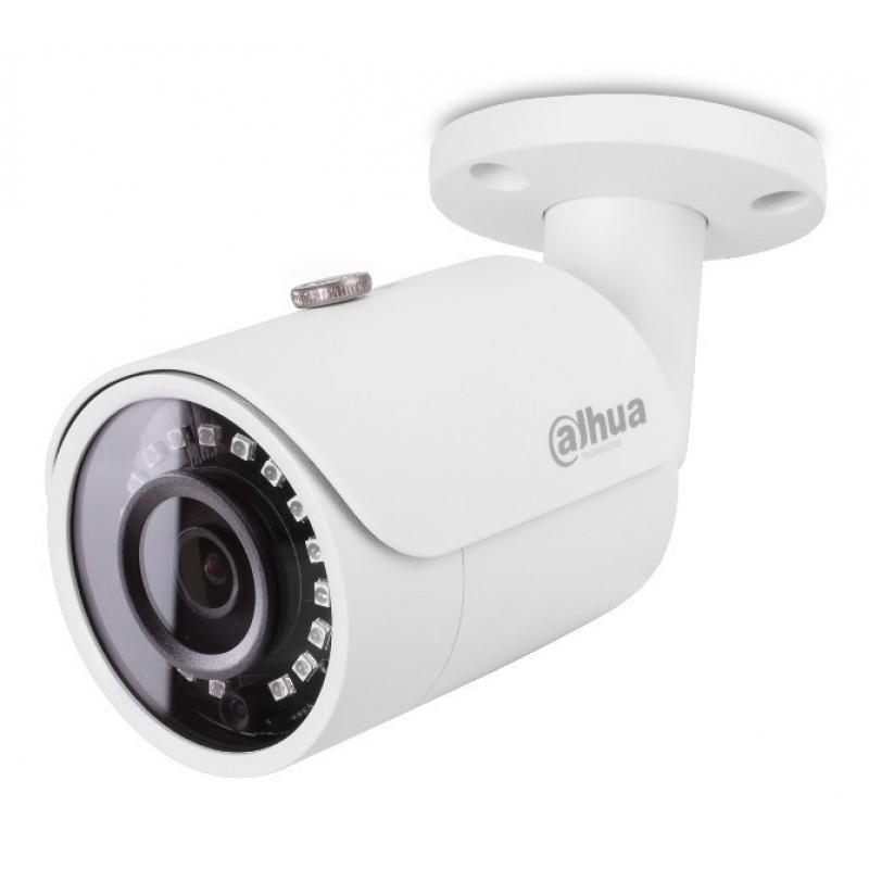 2-Mpixel IP kamera Dahua DH-IPC-HFW1230SP-S4 (2.8 mm)