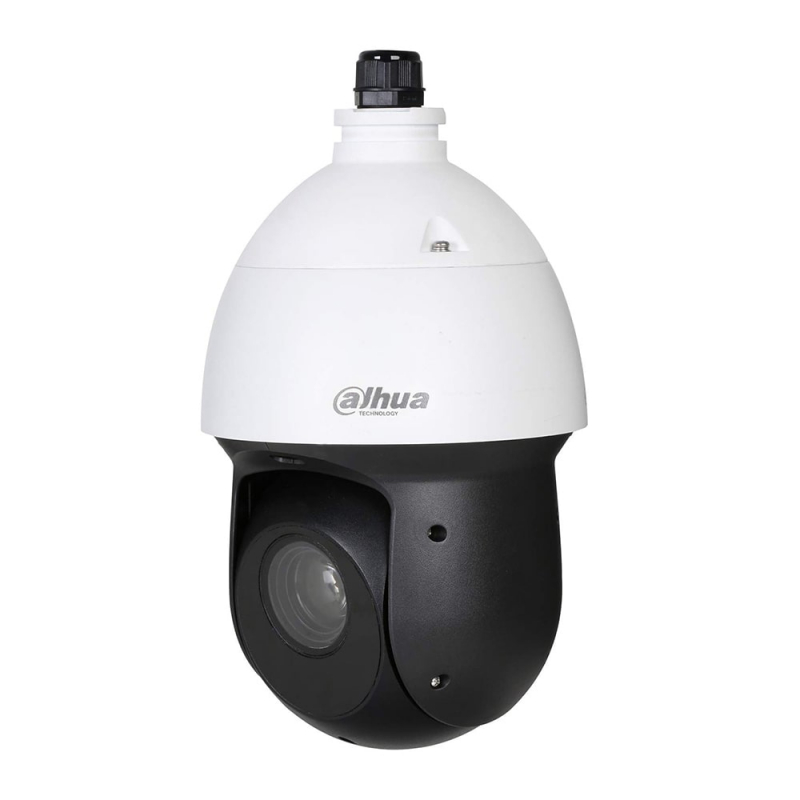 2Mp 25x Zoom IP-Kamera Dahua DH-SD49225XA-HNR (4.8-120 mm)