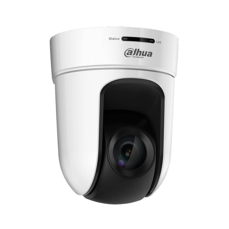 2Mp 30x IP Kamera Starlight PTZ Dahua DH-SD56230V-HNI