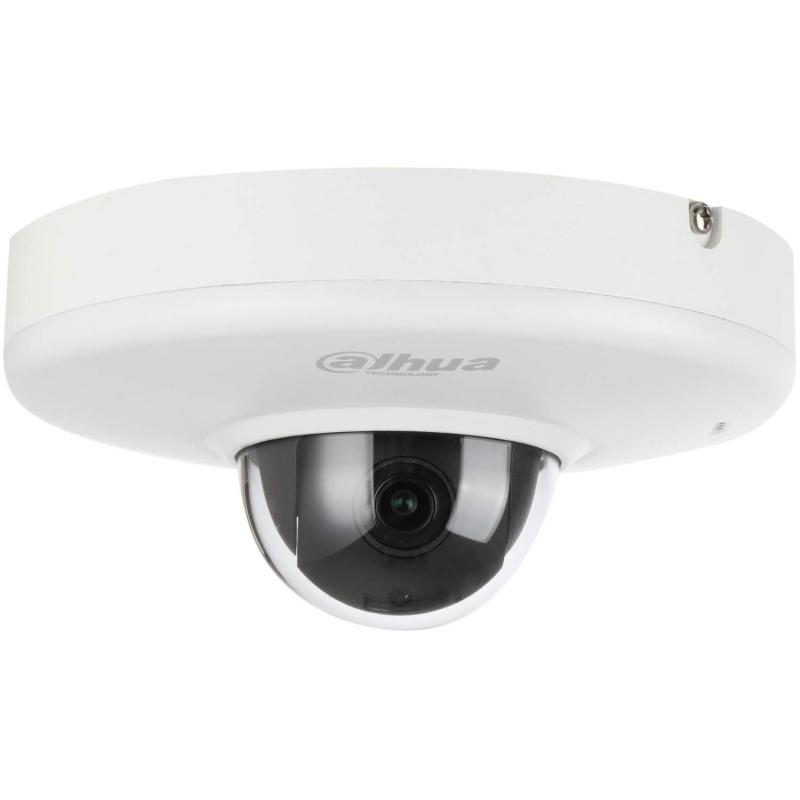 2Mp 3X Starlight IR PTZ IP-Kamera Dahua DH-SD12203T-GN (2.7~8.1 mm)