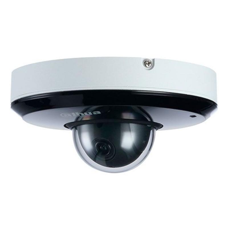 2Mp 3x Starlight PTZ IP-Kamera Dahua DH-SD1A203T-GN